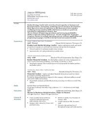 Samples Of Cna Resumes Sample Resume Objective Sample Cna Resume ...