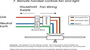 leviton 1689 50 wiring diagram wiring diagram schematics fantastic fan wiring diagram nilza net