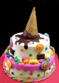cake boss birthday cakes for teen girls. Perfect Birthday Super Cute For A Little Girlu0027s Cake Birthday Cake Girls Teenager Happy  Girl To Boss Cakes For Teen E