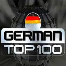 German Black Charts Ww3 Servemp3 Com German Top40 Black Charts Beatzone Eu