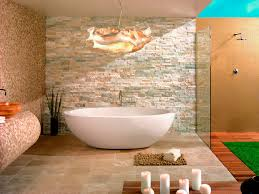 Small Picture Stone wall cladding panel interior stone look QUARZITA DUNE