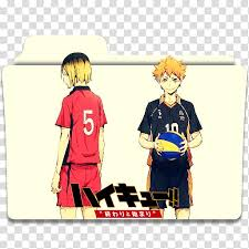 Haikyuu Height Chart Anime Icon Haikyuu Owari To Hajimari V Haikyuu