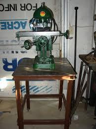benchtop milling machine. side-view.jpg full-frontal.jpg benchtop milling machine