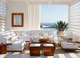 why ralph lauren furniture decor