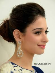 party hairstyles for shoulder length hair top 10 party wear hairstyles for um length hair indian