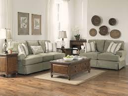 sage green furniture. Furniture Gallant Sage Green M