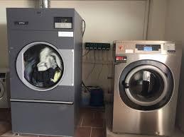 Máy giặt công nghiệp 35kg ở đâu tốt và giá rẻ nhất | Phân phối máy giặt  công nghiệp ,máy sấy công nghiệp chính hãng