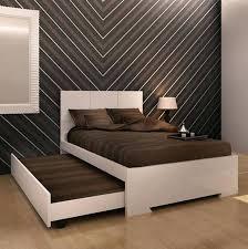 Online Modern Furniture Discount Furniture Online Fantastic Cheap