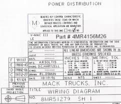 2005 freightliner wiring diagrams wiring diagram for car engine c13 cat engine turbo diagram together wiring diagram for 2004 mercury grand marquis furthermore 2002
