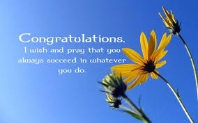 Congratulations On Your Graduation Quotes Sayings