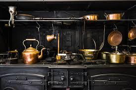 Victorian Kitchen Victorian Kitchen Pictures White Modern Cabinet White Bamboo