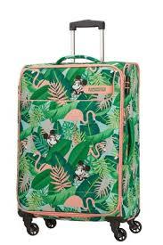 <b>American Tourister</b> by <b>Samsonite чемодан</b> на колёсиках <b>Funshine</b> ...