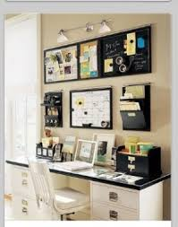 Home office space ideas 1000 Office Chairs Home Office Off Your Plate Home Office Ideas Off Your Plate