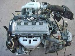 1 ZZ Engine for Toyota Avensis, Rav4, Premio, Allion and Vista ...