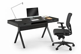 home office alternative decorating rectangle. Interior Black Mixed Maple Wood Office Desk Set With Swivel Outsource Modeling Table Chair Small And Home Alternative Decorating Rectangle D