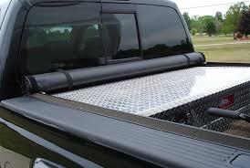 RDS™ | Aluminum Auxiliary & Transfer Fuel Tanks, Tool Boxes — CARiD.com