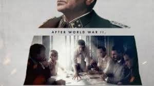 Review: Operation Finale (Netflix) - Leinwandreporter