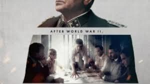 Review: Operation Finale (Netflix) - Leinwandreporter