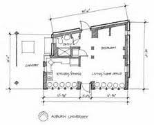 Cullen House Plans  House And Home DesignCullen House Floor Plan