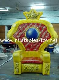 inflatable outdoor furniture. Inflatable King Chair Outdoor Furniture P