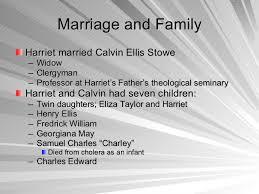 「Samuel Charles Stowe」の画像検索結果