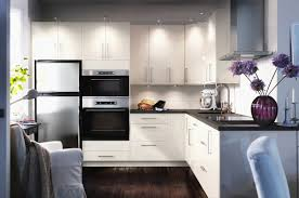 ikea kitchen lighting ideas. The Best Gallery Image And Wallpaper U Page Home Kitchen Ideas Pict For Ikea Lighting Trend