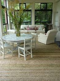 furniture for sunroom. the 25 best sunroom furniture ideas on pinterest screened porch beige sets and for