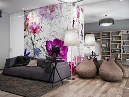 Room  unusual wallpapers ...