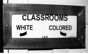 Image result for segregation