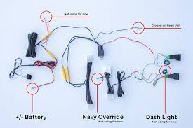 toyota backup camera wiring wiring diagram expert toyota backup camera wiring wiring diagram var 2007 toyota tundra backup camera wiring backup camera wiring