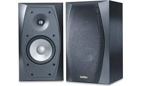 infinity bookshelf speakers. bookshelf speakers. infinity. infinity entra one front speakers a