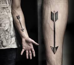Tattoo Auf Unterarm 52 Coole Ideen Für Männer Und Frauen