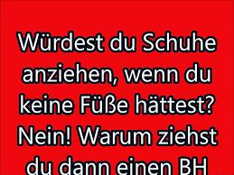 Freche Sprüche Zum 40 Geburtstag Mann Webwinkelvanmeurs