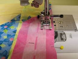307 best Bindings, edges, bias tape, borders images on Pinterest ... & A Shortcut to Quilt Binding Adamdwight.com