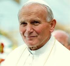 """Résultat de recherche d'images pour """"photo de Jean Paul II"""""""