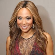 Debbie Cox Deborah Cox Wiki Affair Married With Age Height Singer R B