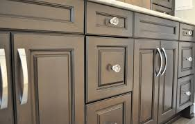 Kitchen Cabinet Hardware Pulls Kitchen Kitchen Cabinet Knobs And Pulls For Good Kitchen Cabinet
