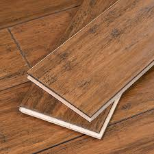 Cali bamboo flooring prices Mocha Fossilized Milling Tg Plank Width 538 Inches Cali Bamboo Order Flooring Samples Cali Bamboo