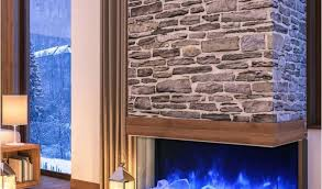 by size handphone tablet desktop original size back to how does a water vapor fireplace work