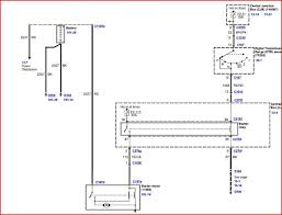 ford f starter solenoid wiring diagram wiring diagram 1988 ford f250 pickup wher i need a diagram of the wires 96 ford starter relay wiring diagram moreover 2001 7 3