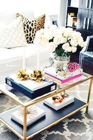 threshold inspiring coffee table delightful decoration target living room tables berwyn threshold coffee table