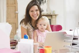 5 flexible jobs for stay at home moms urbansitter urbs workingmom 2