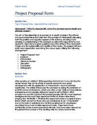 example of literature review essay co example of literature review essay literature review example epq hero essay
