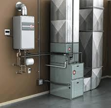 rheem tankless gas water heater. rheem tankless gas water heater r