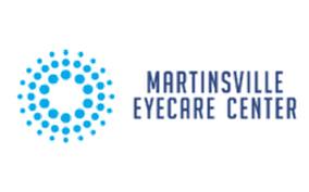 martinsville eyecare center city of