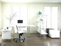 ikea home office furniture modern white. Desks For Home Office Ikea Furniture Collections  Small Modern With White Table Also I