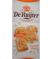 Image result for dutch sprinkles