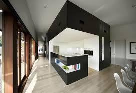 Lovely Interior Architecture And Design Other