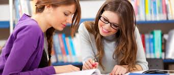 it s not tough to essay writing service experience it is not tough to a reliable essay writing service