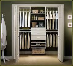 apartment decorative clothes storage solutions 16 wardrobe wood closet organizers with drawers organizer menards modules